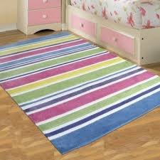 incredible ideas childrens bedroom rugs kids room decor rooms rugs