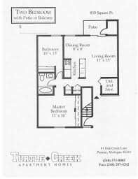 palace of auburn hills floor plan 1 2 3 bedroom apartments to rent turtle creek apartments