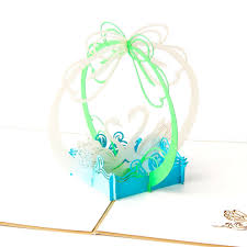 Homemade Mothers Day Cards by Online Buy Wholesale Handmade Mothers Day Cards From China