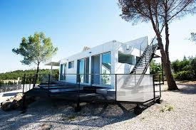 modular mobile homes modular building wikipedia