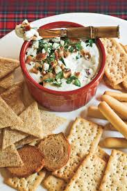 Southern Comfort Appetizers Super Bowl Appetizer Recipes Southern Living