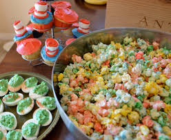 easy snacks for baby shower image collections baby shower ideas