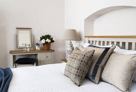 Portland Bedroom Furniture Photoshoot Portland Furniture - Furniture portland