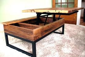 beautiful coffee tables beautiful coffee tables beautiful coffee tables nz twip me