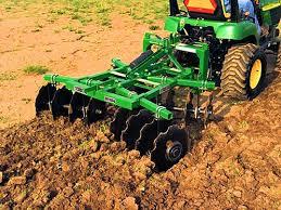 arizona soil tilling u0026 cultivation arizona vegetable u0026 fruit