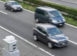 Suisse Via Sicura Davantage De Liberté Pour Les Via Sicura Mesures Plus Dures Pour Les Chauffards Dès Janvier
