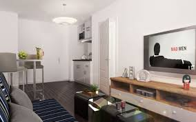 chambre etudiante nantes résidence excelys herblain résidence residenceetudiante fr