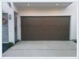 Overhead Doors Of Houston Overhead Garage Door Grand Garage Door Repair Houston Tx