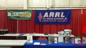 arrl sections west central florida