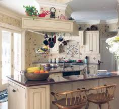 kitchen wall ideas decor tips for small kitchens how to update an kitchen on a budget