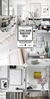 making the space my own 7 dream living room makeover ideas home