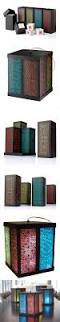 Old Fashioned Gift Set Best 25 Gift Sets Ideas On Pinterest Lipstick Gift Set