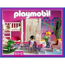 playmobil chambre b playmobil chambres princesses utoo me