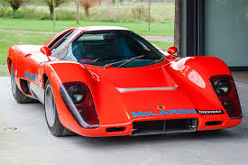rarest cars why this mclaren is one of the rarest in the world