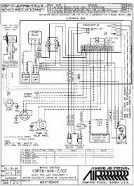 100 wiring diagram ac split duct flushing hvac system or