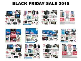 amazon black friday toys black friday deals 2015 xbox laptop sale and deals walmart