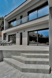 carrelage grand format pour piscine villa privée u2013 saint didier au mont d u0027or villas blog and saints
