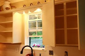 Formica Kitchen Cabinets Can You Paint Formica Kitchen Cabinets On 500x375 Formica