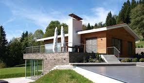 house designers exterior home design in hyderabad designers building elevations