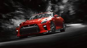 sports cars 2017 discover the 2018 nissan gt r nissan usa