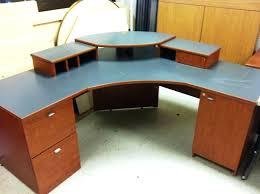 Home Office Corner Desks Desk Home Office Corner Desk Ideas Image Of Office Works Corner