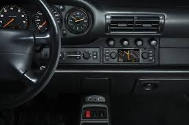 vintage porsche wheels porsche classic radio now available in north america w video