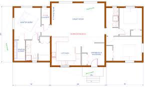 unique house plans with open floor plans photo albums perfect