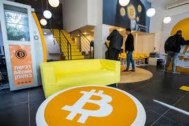 bureau de change 17 le bitcoin repasse sous les 10 000 dollars la croix