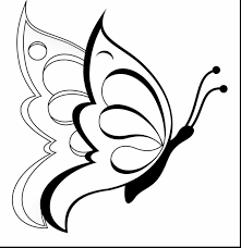 superb monarch butterfly coloring pages with coloring pages