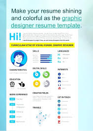 exle of a resume cover letter new resume new machinist resume sles new resume cover letter tips