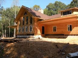 great log homes best 25 log houses ideas on pinterest log cabin