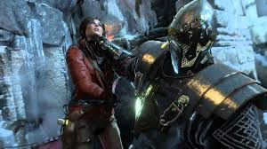 rise of the tomb raider 2015 game wallpapers rise of the tomb raider 2015 tomb raider 2 lets play