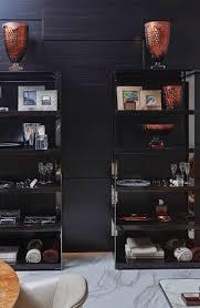 home design furniture kendal 45 best bentley images on pinterest bentley furniture luxury