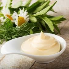 cours de cuisine alsace la mayonnaise 181 c le bon sens culinaire cours de cuisine