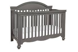 Baby Crib That Converts To Toddler Bed Cheap Baby Crib Convertible Bed Find Baby Crib Convertible Bed