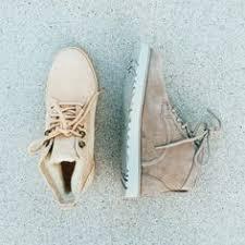 s bethany ugg boots s dakota ugg australia australia and ugg slippers