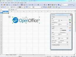 Excel Spreadsheet Tutorials Open Office Spreadsheet Tutorial Pdf Nbd