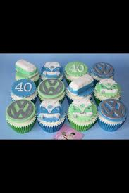 best 25 40th birthday cupcakes ideas on pinterest 30th birthday
