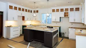 does painting kitchen cabinets add value what upgrades increase home value 19 high roi improvements