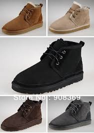ugg mens winter boots sale best 25 boots for ideas on uggs for cheap