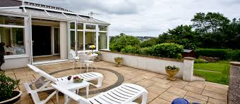The Rock Garden Torquay Protea Garden Apartment Torquay Blue Chip Holidays