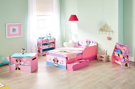 chambre minnie enchanteur chambre minnie bebe et hello chambre collection