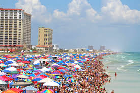 Pensacola Flag Pensacola Beach Lifeguards Return To Casino Beach Wednesday The