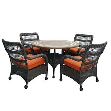 patio furniture clearwater 1 patio furniture repair clearwater