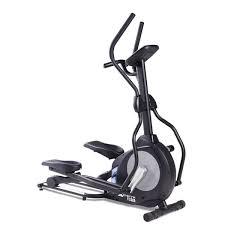 black friday deals on ellipticals xterra fs3 5 elliptical exercise machine black free shipping