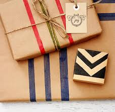 45 christmas gift wrapping ideas for your inspiration hongkiat