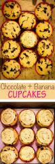 cupcakes archives better baking biblebetter baking bible