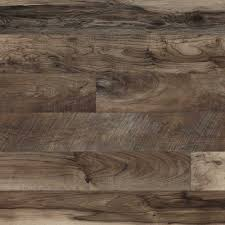 Mannington Restoration Historic Oak Charcoal by Mannington Restoration Chateau Dusk 22302 Laminate Flooring