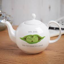 two peas in their pod personalised gifts for her unique gift ideas for women giftpup com