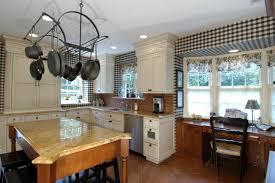 luxury english cottage kitchen in home decor arrangement ideas